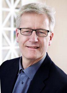 Jørgen Lund (B.Cs. E.E.)