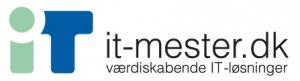 IT-Mester
