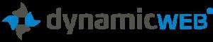 e-handel til Dynamics NAV