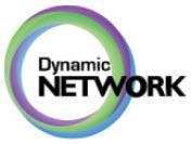 dynamicnetwork